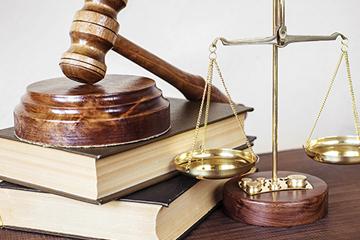 משפט אזרחי ומסחרי